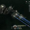quad-mining01