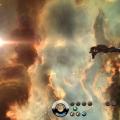 ship-sun01