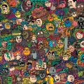 awesoem-meme-wallpapers-1dut
